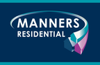 Manners Residential reviews