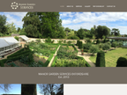 Manorgardenservices reviews