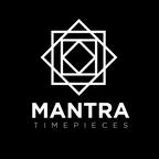 Mantra Timepieces reviews
