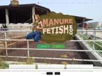 ManureFetish reviews