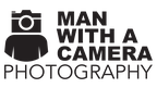 Man With A Camera Photography reviews