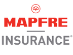 MAPFRE Insurance (US) reviews