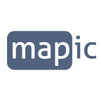 Mapic reviews