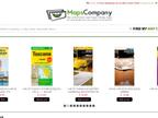 MapsCompany reviews