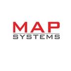 Mapsy reviews