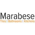 Marabese Ceramics reviews