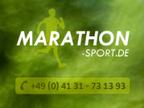 Marathon Sport reviews