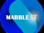 Marbleit reviews