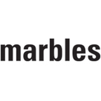 marbles reviews