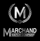 Marchand Watches reviews