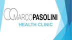 Marco Pasolini Health Clinic reviews