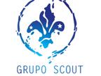 Grupo Scout Mare Nostrum 679 -ASDE Scouts de España reviews