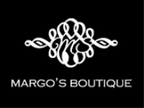 Margo`s Boutique reviews