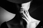Maria Personal Shopper & Stylist reviews