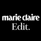 Marie Claire Edit reviews