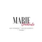 Marie Omobude reviews