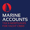 Marine Accounts reviews