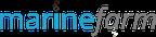 Marine Farm Aquatics Ltd reviews