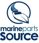 Marine Parts Source reviews
