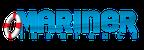 Mariner Marine Insurance reviews