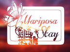 Mariposa Stay reviews