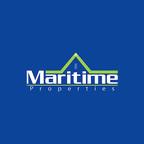 Maritime Properties reviews