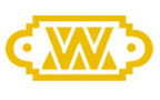 Mark Worthington Jewellers reviews