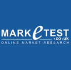 Marketest reviews