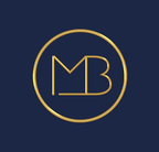 MKB Marketing Barcelona reviews
