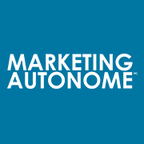 Marketing Autonome reviews