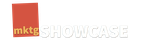marketingSHOWCASE reviews