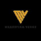 Marketing Verge reviews
