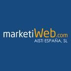 Marketiweb reviews