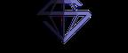 Market Street Diamonds reviews