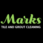 Marks Tile and Grout Cleaning reviews