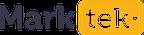 Marktek DE reviews