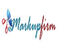 Markupfirm reviews