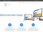 Marlin Web Design reviews