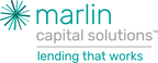 Marlin Capital Solutions reviews