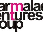 Marmalade Ventures Group reviews