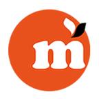 Marmalade reviews