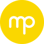 Marple Physiotherapy reviews