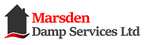 Marsden Damp Services Ltd reviews