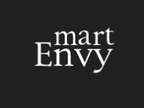 martEnvy Fashion reviews