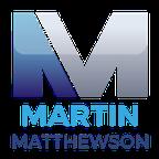 Martin Matthewson Ltd - Independent Volvo & Nissan Specialists reviews