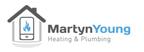 Martyn Young - Heating & Plumbing reviews