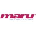 Maru Swimwear reviews
