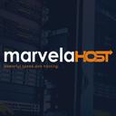MarvelaHOST reviews