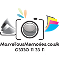 Marvellous Memories reviews