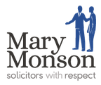 Mary Monson Solicitors reviews
